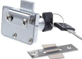 Cabinet Door Locks Latches Counter Glass Display Cabinet Glass Door Lock Doors Open