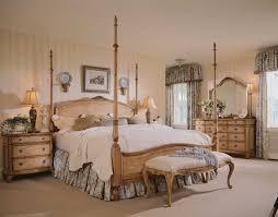 American Drew Dining Room Bedroom American Drew Jessica Mcclintock Romance Collection