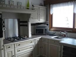 carrelage pour plan de travail de cuisine carrelage plan travail cuisine inspirations et carrelage plan de