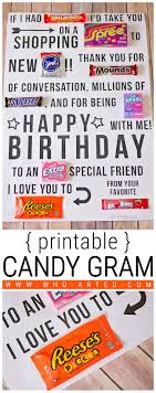 25 unique candy birthday cards best 25 diy 50th birthday gift ideas ideas on diy