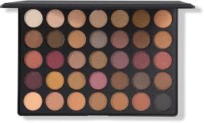 makeup gift sets ulta
