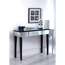 Home Goods Furniture Sofas Bathroom Charming Best Mirrored Accent Table Designs Inspired
