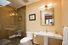 Modern Twin Pedestal Sinks For Small Bathrooms Small Bathroom Large Pedestal Sinks Bathroom Plain On Intended For