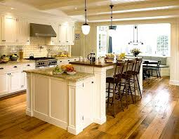 kitchen islands designs kitchen islands cork kitchen islands kerry sliding bedroom range