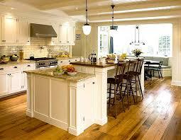kitchens island kitchen islands cork kitchen islands kerry sliding bedroom range