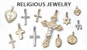 religious jewelry bracelets for in danville va ben david jewelers