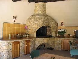 construction cuisine d t ext rieure réalisation de cuisines d été à béziers et roujan dans l hérault 34