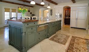 trendy art open kitchen cabinets thrilling new kitchen cabinet