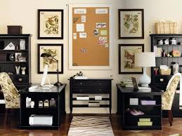 Office In Small Space Ideas Office 42 Home Office Ts For An Desk Wonderful Best Plants