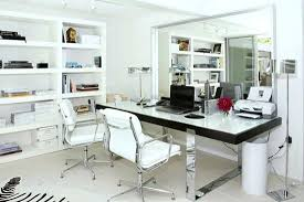 Ideas For Small Office Space Creative Home Office Ideas For Small Spaces Home Office Ideas For