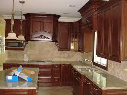 remarkable crown molding ideas for kitchen cabinets photo