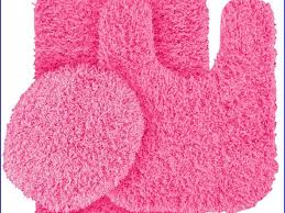 bathroom pink bathroom rugs 12 pink bathroom rugs wise bathroom