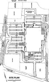 Walmart Floor Plan Surprise Walmart Buying Land Next To Idylwood For Houston U0027s First