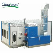 spray booth extractor fan spray booth extractor fan hx 600 high performance buy spray booth