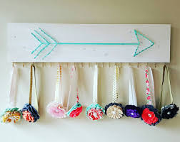 headband holder baby headband holder etsy