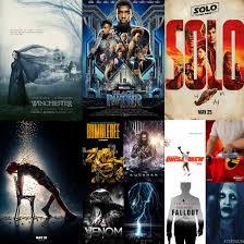 jadwal film maze runner 2 di indonesia list jadwal rilis film tahun 2018 vitobele