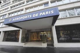 siege adp aéroports de vend siège parisien au centre national du