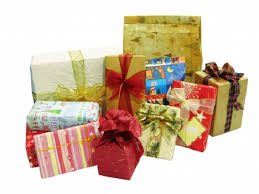 gift shop wholesalers successful when promoting popular items