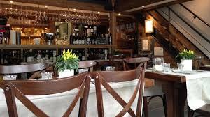 chambre neuf chamonix restaurant la maison carrier chamonix avie home