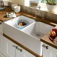 Space Saving Sinks Small Kitchen Sinks Tap Warehouse - Small kitchen sinks