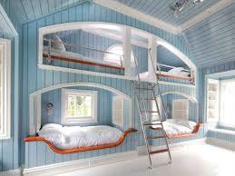 Cheep Bunk Beds Bunk Beds Rooms Homedesignlatest Site