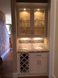 contemporary kitchens u2013 vic u0027s woodworks inc