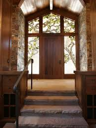 Interior Door Stain Stain Grade Interior Doors Houzz