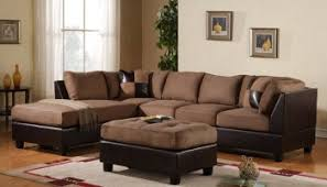 Sitting Room Sets - cheap living room sets for sale top living room sets review