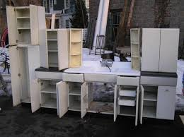 metal kitchen cabinets for sale kitchen craigslist kitchen cabinets within nice used kitchen