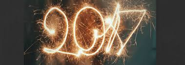 new year stuff happy new year and all that stuff nerdcore performance