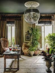 Pinterest Home Decoration 6796 Best Boho Gypsy Hippie Decor Images On Pinterest Live