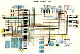 wiring diagram for 1984 honda shadow schematic honda shadow wiring