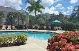 windsor park apartments in west palm beach fl