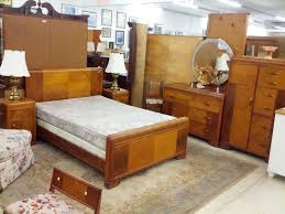 bedroom great bedroom sets art deco bedroom suite college