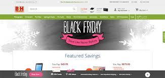 monoprice black friday black friday u0026 cyber monday roundup motion array