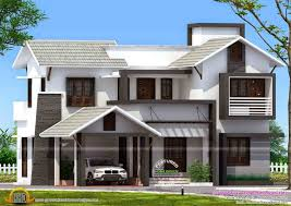 home exterior design consultant the images collection of ideas decor vefdayme house indian home
