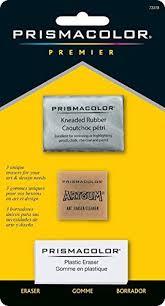 prismacolor amazon black friday 60 best arts u0026 drawing images on pinterest art supplies pen