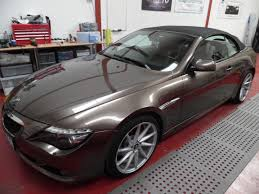 diamond bmw detailing portfolio diamond finish vehicle detailers