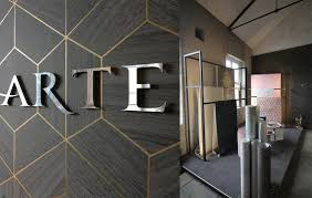 chic boutique specialist interior design shop gallery
