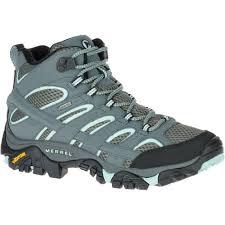 womens hiking boots sale uk sales merrell moab 2 tex waterproof hiking boots sedona