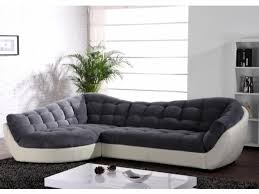 canapé d angle arrondi canapé arrondi convertible royal sofa idée de canapé et meuble