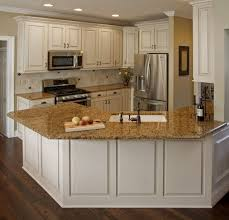 Kitchen Cabinet Renewal Cabinet Refinishing Cost Refacing Reface Kitchen Cabinets Original