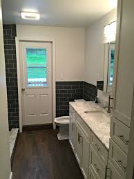 galley bathroom design ideas galley bathroom fancy galley bathroom remodel ideas fresh home