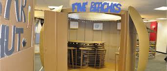 work from home interior design jobs uk ba hons interior design