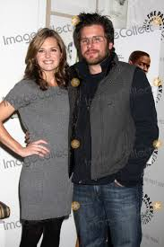 james roday and maggie lawson 2015 james roday pictures and photos