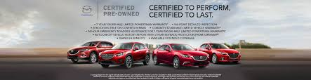 Mazda Of North Miami New U0026 Used Car Dealership Serving Aventura