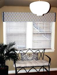 valances for living rooms valances for living room purchext com