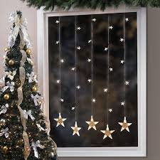 Non Christmas Winter Decorations - 238 best christmas windows inside outside images on pinterest