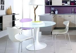 cuisine design italienne pas cher chaise de cuisine design table de cuisine design tables et chaises
