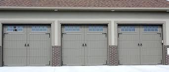 Pro Overhead Door Garage Doors Lafayette La Ridge Modern Overhead Door Repair